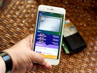 How to use Apple Pay and Wallet
