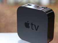 How to set up and use Home Sharing on Apple TV
