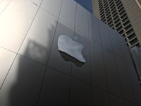 Apple's online store is back after updates