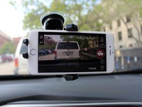 Best Dash Cams in 2018