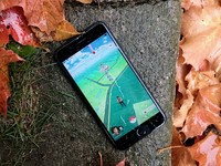 Pokémon Go shadow bans: What they are and how to avoid and appeal them
