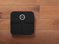 The Best Smart Scales to Get You On the Right Track to Weight Loss