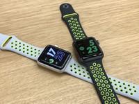 Best Apple Watch Deals for February 2018