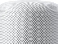 HomePod vs. Sonos: What's the difference?