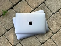 Apple has restocked batteries for mid 2012 and early 2013 MacBooks