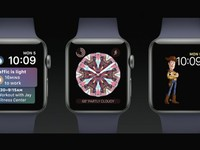 watchOS 4 FAQ: Everything you need to know!