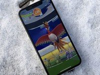 Ho-Oh: How to beat and catch the Legendary fire bird in Pokémon Go
