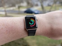 Apple releases watchOS 5.3 beta 6 to developers
