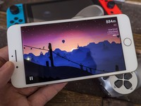Alto's Odyssey Tips and Tricks Guide