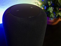 How to repair or replace your HomePod