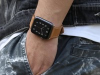 30 stylish Apple Watch bands that won't break the bank