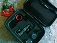 olloclip Filmer's Kit: The good, the bad, and the ugly