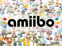 amiibo for Nintendo Switch: The ultimate guide