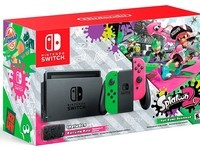 Looking for a Nintendo Switch bundle? Here are all of them!