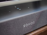 Is the $699 Sonos Sub necessary with a Sonos Beam?