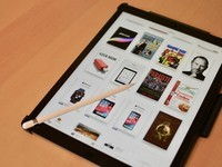 How to manage your library in Apple Books on iPhone and iPad