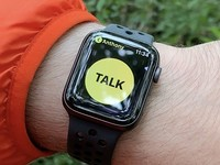 Apple temporarily turns off Walkie Talkie to fix eavesdropping bug