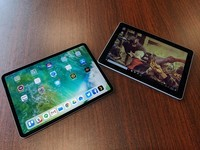 iPad Pro vs. Surface Go: Which should you buy?