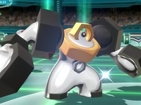 Want to catch the Mythical Pokémon Meltan in Pokémon: Let's Go? Here's how