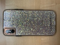 Case-Mate's Twinkle case puts a sparkle in your i(Phone)