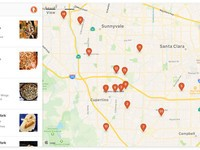 DuckDuckGo switches to Apple Maps, because privacy