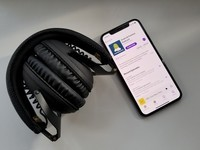 How to find and subscribe to Mobile Nation shows in the Podcasts app