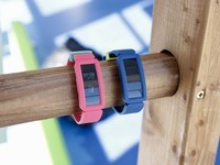Kid-focused Fitbit Ace 2 now available for $70