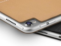 Protect your iPad Air with these great cases