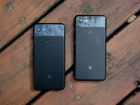 Should you buy the iPhone XR or Pixel 3a?