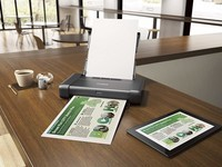 Need to print something from your iPhone? Check out these printers