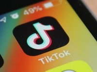 TikTok is testing in-app monetization with 'Link in Bio' and in-video URLs