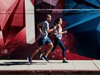 Track your marathon with these great fitness trackers for runners