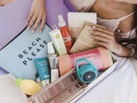 Wouldn't Mom love a subscription box for Mother's Day and beyond?