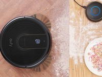 Pick the best Eufy RoboVac for you with our handy guide