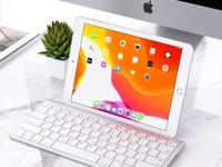 Get work done on the small screen with the best keyboards for iPad mini 5