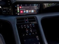 Apple wants CarPlay to control A/C, interact with car instruments, and more