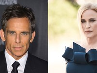 Apple's 'High Desert' will star Patricia Arquette, directed by Ben Stiller