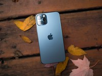 iPhone 12 Pro review: Flat-out incredible
