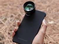 Up your photo game with these photography cases for the iPhone 12 Pro Max