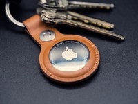 Poll: Are you planning to buy Apple's AirTag?