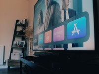 Apple claimed TV+ had less than 20M U.S. and Canada subs in July