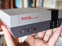 Save on the Nintendo NES and SNES Classic consoles with these short steps