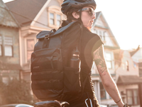 Save up to 50% on a new daily bag from Timbuk2 today only