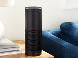Woot is blowing out refurbished Echo devices with prices starting at $15