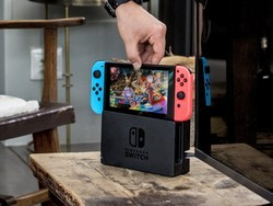 Best Nintendo Switch Stands in 2020