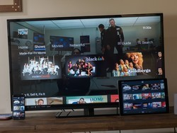 AT&T is working on a $15/month live TV streaming service