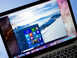 Parallels 14 review: Windows on your Mac is now faster than ever
