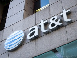 AT&T offers new roaming deals for Mexico and Canada