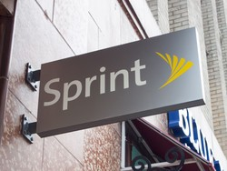 Sprint *really* wants to poach T-Mobile customers