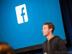 Facebook Login for apps will now offer users selective permissions and anonymity
